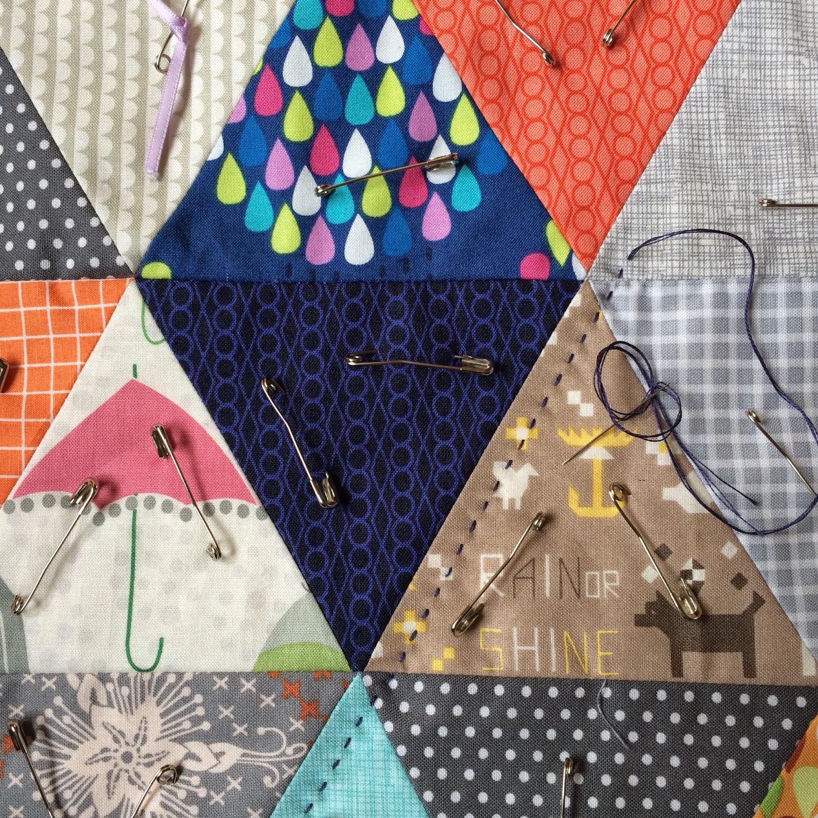 Quilting Stitch Patterns Interesting Decorating Design
