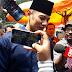 "Tolak Jadi Ketua Timses, SBY Tetap Siap ""Turun Gunung"" Menangkan Prabowo-Sandiaga"