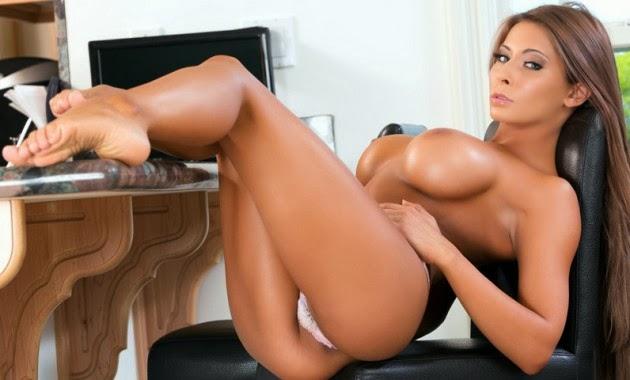 Madison Ivy Hd Porno