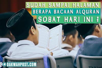 Mari Menuntut Ilmu Agama Islam