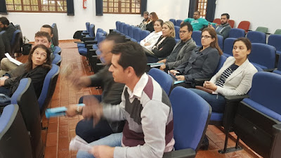 CONSAÚDE realiza Assembleia de Prefeitos e aborda gestão de resíduos sólidos