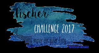 http://www.favolas-lesestoff.ch/2016/12/s-fischer-challenge-2017.html