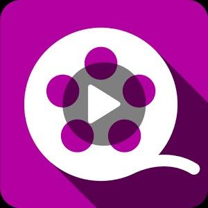 ứng dụng video ảnh apk