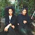 You Must Listen To: Ibeyi, a diversidade das gêmeas francesas que mesclam cantos iorubá e jazz