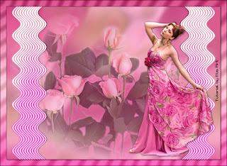 http://elisart.webcindario.com/tag/tutorial_tag_rosas.htm