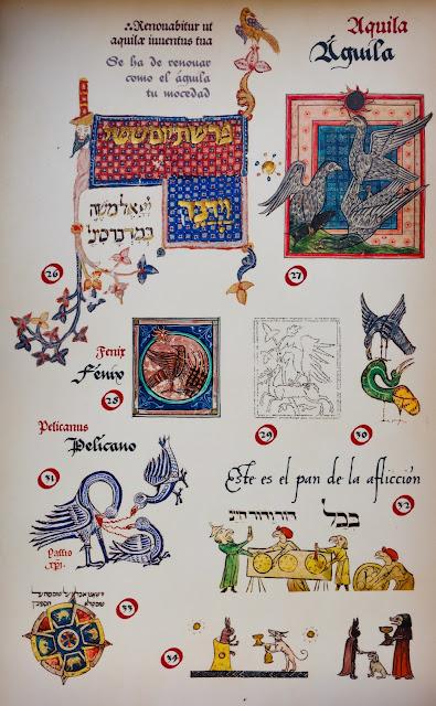 6 Imprescindibles de Toledo (III). Sinagoga del Tránsito