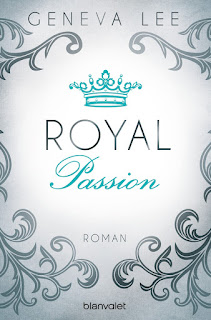 http://www.amazon.de/Royal-Passion-Roman-Die-Royals-Saga-ebook/dp/B015HTNU6E/ref=sr_1_2?ie=UTF8&qid=1448989935&sr=8-2&keywords=royal+passion