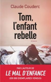 http://www.editionsarchipel.com/livre/kevin-lenfant-rebelle/