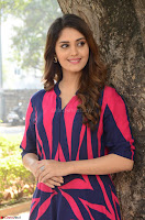 Actress Surabhi in Maroon Dress Stunning Beauty ~  Exclusive Galleries 072.jpg