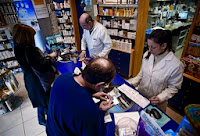farmacia, sanidad, pobreza sanitaria, medicinas, medicamentos