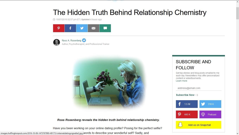 Dating short term relationship blogspot