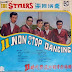 The Stylers – 11 Non Stop Dancing