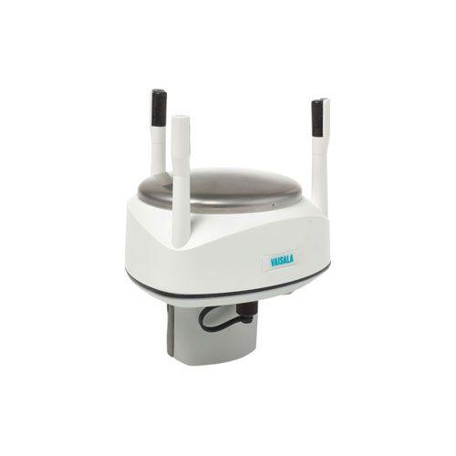 Jual Anemometer Sensor