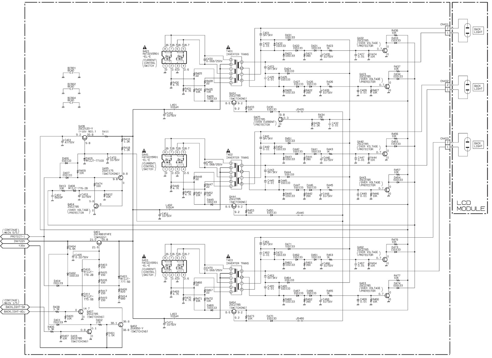 Emerson Ups Circuit Diagram Free Wiring For You Images Gallery