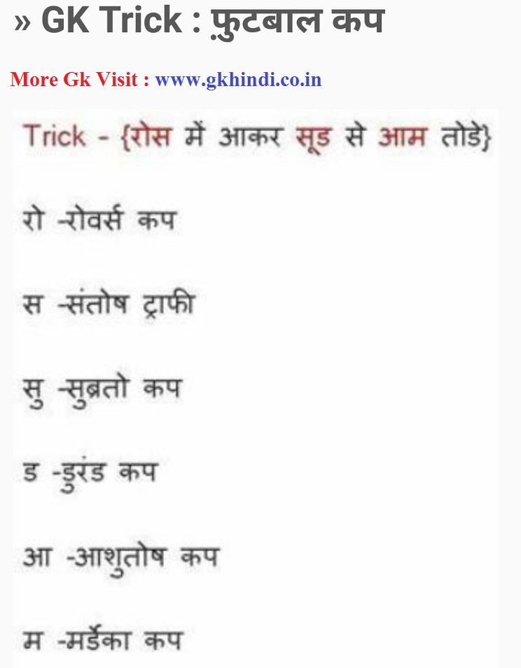 In pdf tricks computer hindi
