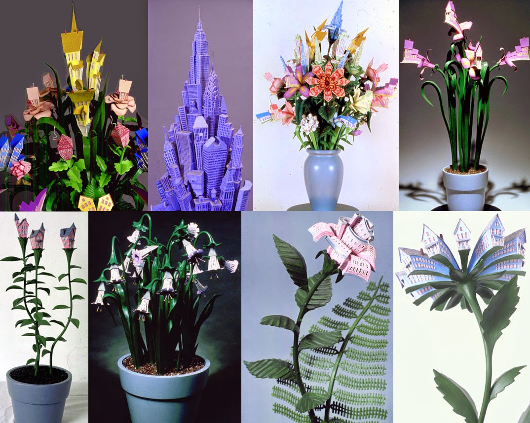 11-Assorted-James-Grashow-Architecture-in-House-Plants-Bouquets-www-designstack-co