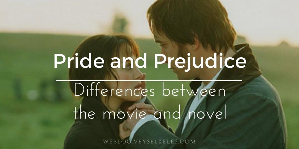 pride and prejudice essay questions and answers Aqa 'pride and prejudice' 13 extract questions on themes in the novel created to be similar in style to the sample exam question provided by aqa for 9-1 to provide effective revision and exam practice.