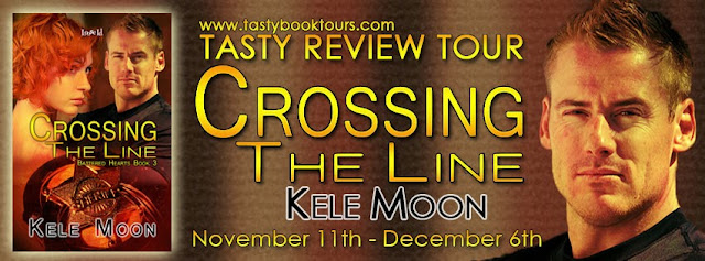 http://tastybooktours.blogspot.com/2013/10/now-booking-tasty-review-tour-for_9.html