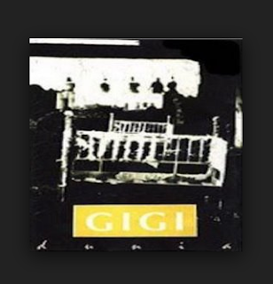 Lagu Gigi Album Dunia (1995) Mp3