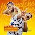 Truxuda Rolante VS Tchu Mário Wanga - He Tche Tche [Afro House]