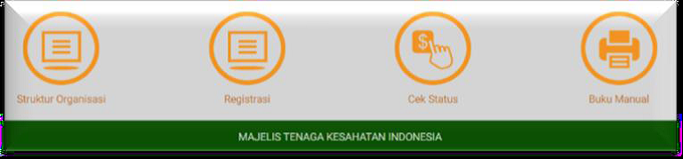menu beranda website MTKI