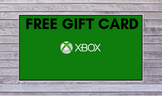 free games on xbox live