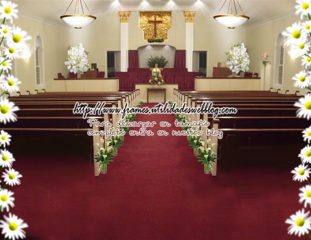 fondo de bodas, fondo para primera comunión, fondo para bautismos, fondos para confirmas