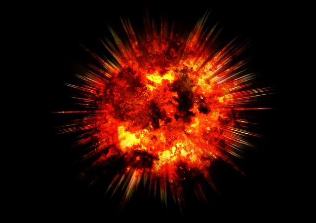 El Big Bang pudo no ocurrir como lo habíamos pensado