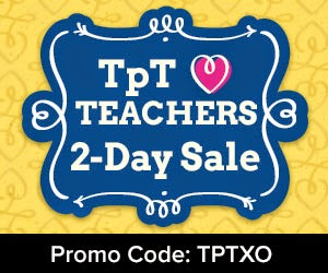 http://www.teacherspayteachers.com/Store/Primary-teach-spiration