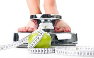 Cara detoks yang betul mampu memberi berat badan yang di impikan.