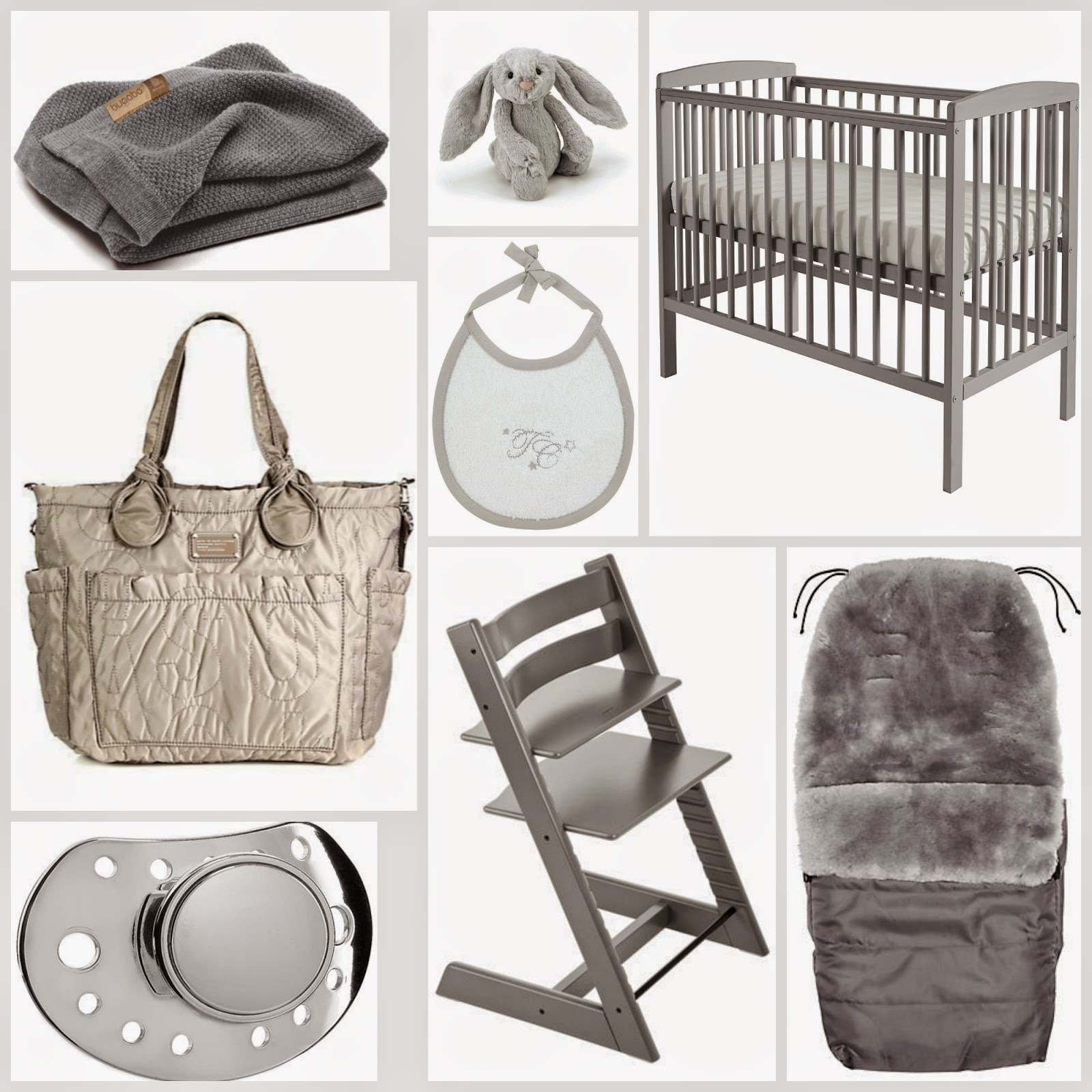 mamasVIB: V. I. BUYS: 50 stylish...Shades of Grey (warning contains: contains moderate to major needs and wants!) | 50 shades of grey | fifty shades of grey | bedroom trends | kids clothes | shades of grey | christian grey | book| Movie | grey fashion | homes | mamasVIb | style | shopping | ska taylor johnson | red magazine | 50 grey shopping items | mummy bloggers | lifestyle bloggers | fashion blogger | grey | valentines day