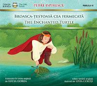 broasca-testoasa-cea-fermecata-1