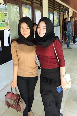 8 wanita muslim tercantik 8 wanita islam terkaya di dunia