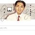 Mengenal Sosok Samaun Samadikun, Google Doodle Hari Ini