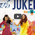 Devadas Full Songs Jukebox