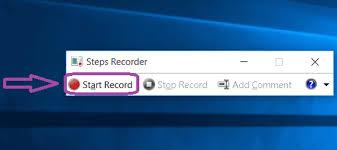 Cara Rekam Layar Komputer Windows Tanpa Aplikasi atau Software