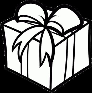 Kado ultah utk orang spesial, kado ultah untuk anak 2 tahun perempuan, kado ultah romantis utk cewek, hadiah ulang tahun untuk teman wanita, hadiah ulang tahun apa yg cocok untuk pacar, kado buat pacar hari valentine, kado ulang tahun buat cewek murah, kado untuk ulang tahun pernikahan emas, kado untuk cowok zodiak pisces, kado ulang tahun untuk teman yang murahborder=