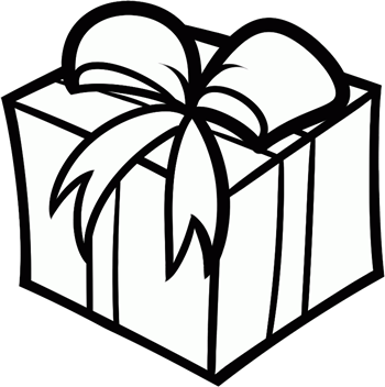 Hadiah ulang tahun utk zodiak cancer, kado untuk kekasih unik, referensi kado ultah untuk kekasih, contoh kado ulang tahun perkawinan, kado aniversary untuk pria, hadiah ultah utk cowok umur 18 tahun, membuat kado sederhana utk kekasih, hadiah ultah yg cocok buat mama, kado ultah untuk anak bayi, inspirasi kado ulang tahun buat pacarborder=