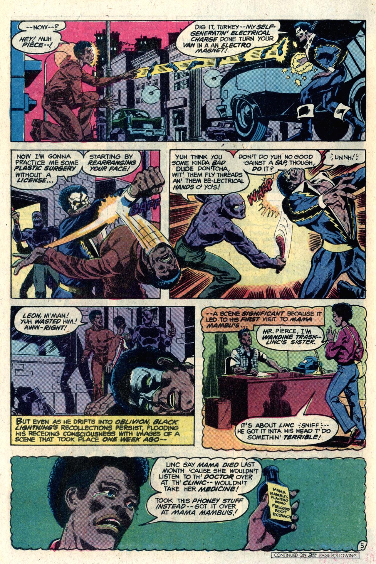 Detective Comics (1937) 490 Page 55