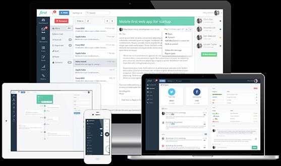 Aplikasi Bisnis Online Gratis