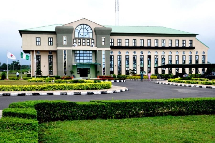 EDUCATION: Top Ten (10) Best Private Universities In Nigeria