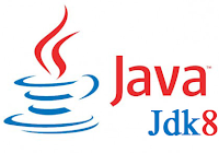 Java Development Kit 2018 Latest Version