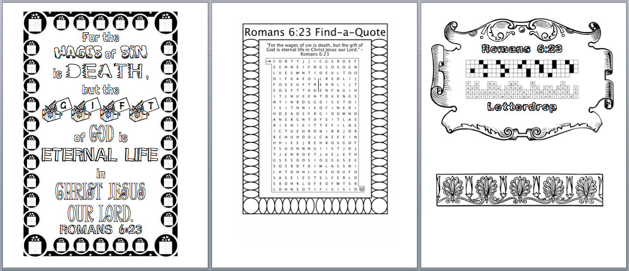 Clean reads archives tianna holley tianna holley if youd like to color them or complete the word puzzles click here to access a pdf that you can download and print fandeluxe Choice Image