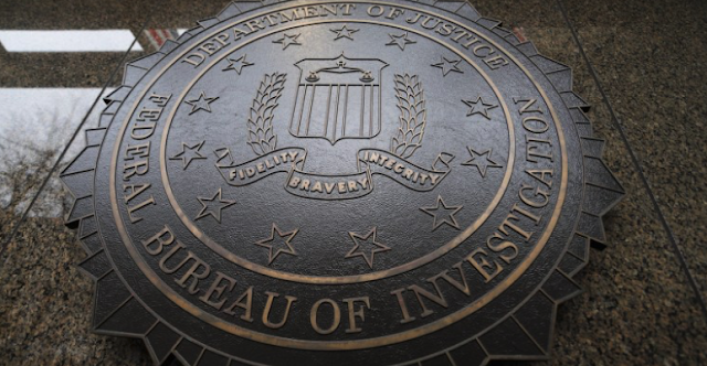End the 9/11 Syndrome at the FBI: Terrible Things Happen, and There's Little Accountability