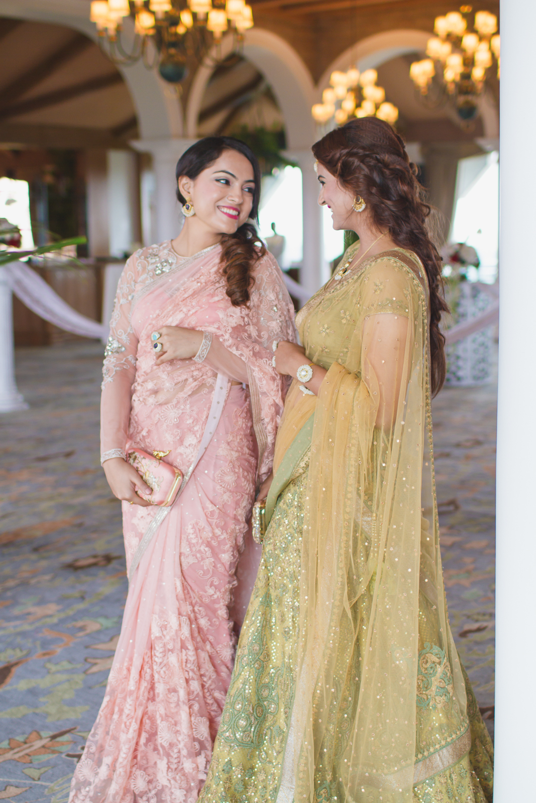 Indian Dress Wedding 80 Ideal If your darling sister