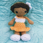 http://www.ravelry.com/patterns/library/daisy-summer-outfit