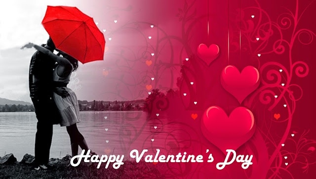 happy valentine day images for facebook happy valentines day images for facebook friends happy valentine day pictures for facebook happy valentines day 2018 images for facebook happy valentines day photos for facebook happy valentines day images for fb happy valentines day cover photos for facebook 2018