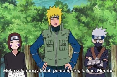 Naruto shipudden episode 360 sub indo : Arya game of thrones