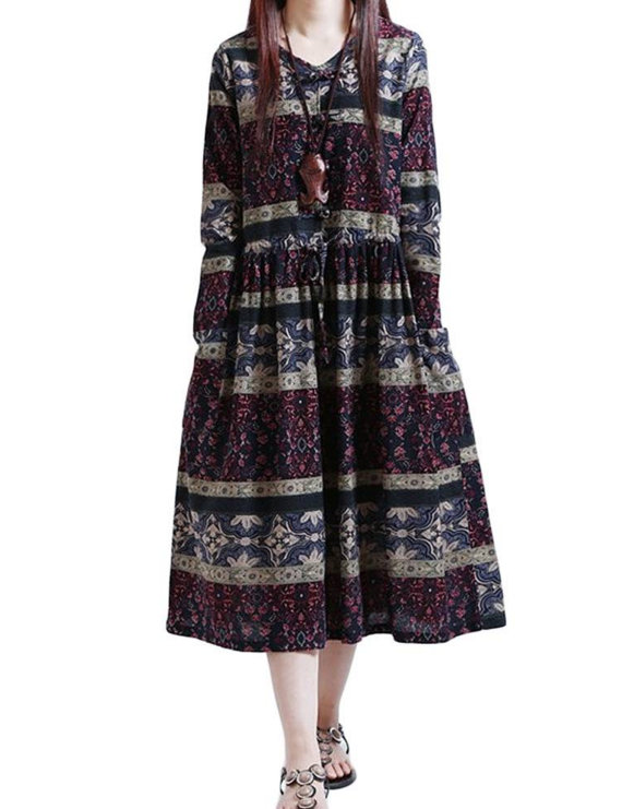 spring/summer, summer wishlist, wishlist, Banggood, Indian fashion blogger, trouser, summer dresses, summer blouse, fashion, fashion trends 2016, how to dress for summer, banggood wishlist, Indian fashion blog, top fashion blog in India, long dress