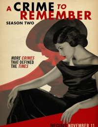 A Crime to Remember 1 | Bmovies